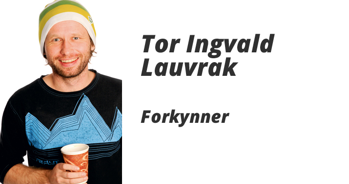 TorIngvald-Lauvrak