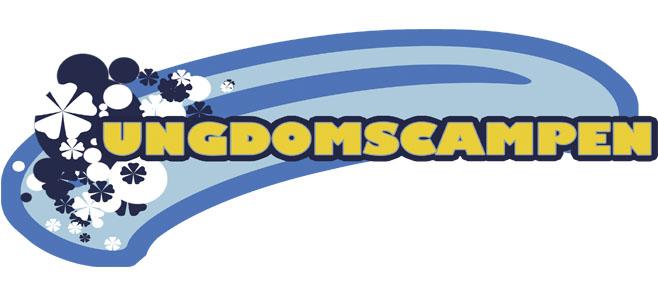 logo-ungdomscampen-nett