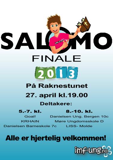salomofinale-2013