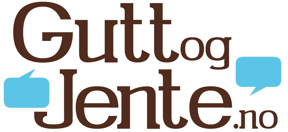 Logo-GuttogJente-2