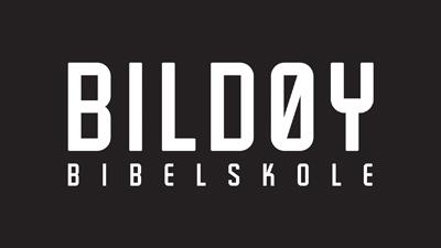 BildøyBibelskole