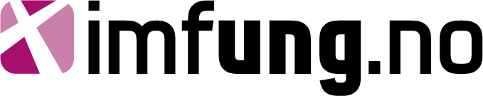 Logo_imfung