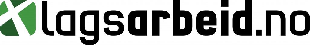 Logo_lagsarbeid
