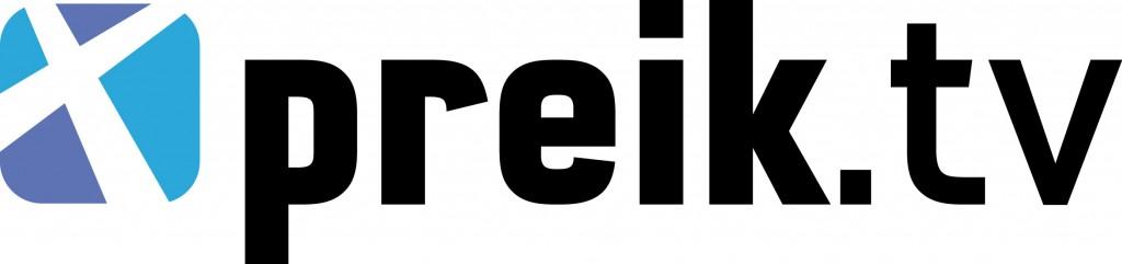 Logo_preik