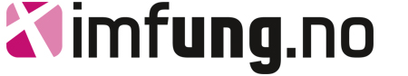 head-logo-imfung