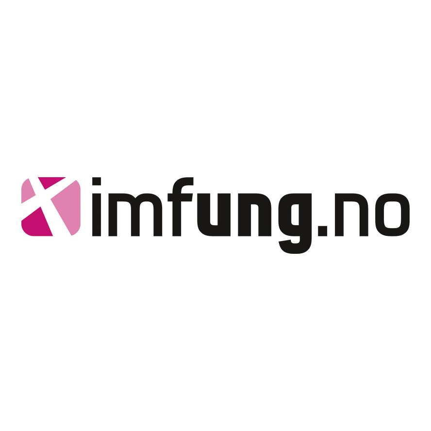 ImF-UNG - kvadrat