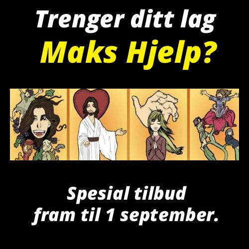 maks-hjelp1