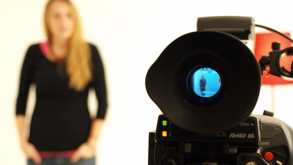Preik.tv opplever en god økning i antall brukere. Foto: ImF mediearkiv