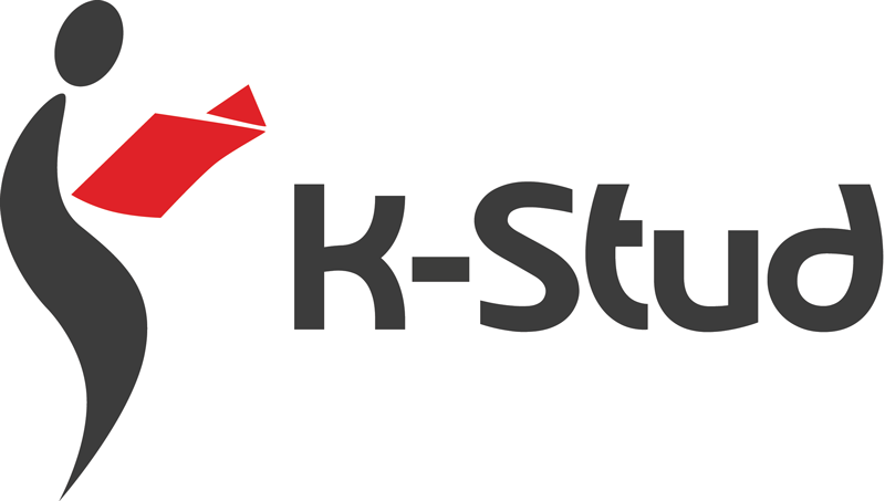 k-stud
