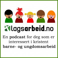 podcast-logo-lagsarbeid-2