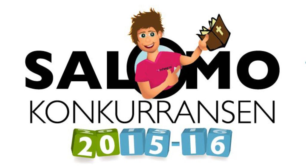 salomo_2015_2016