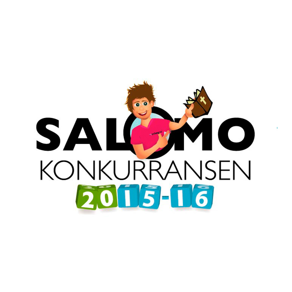 Salomokonkurransen