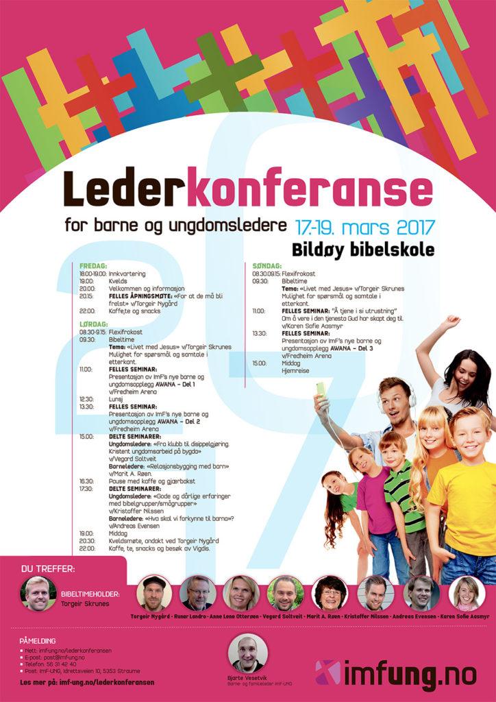 plakat_barnelederkonferanse2017