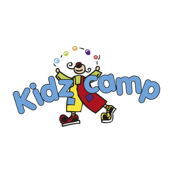 Kids Camp – Lyngdal Bibelcamp